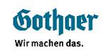 GOTHAER_Logo_mit_Claim