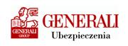 generali_www_logo