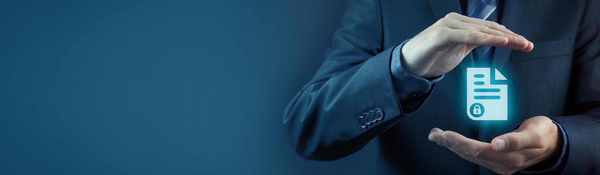 Ubezpieczenia odpowiedzialnosci cywilnej członków zarządów spółek kapitałowych